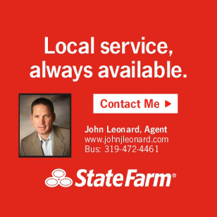 State Farm Insurance Local Service Available