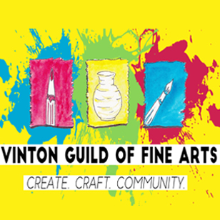 Viinton Guild of Fine Arts